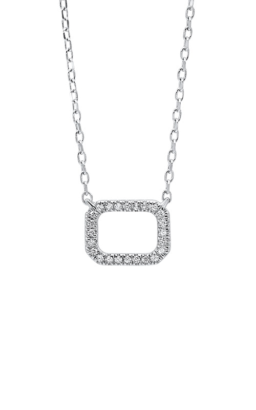 Alberts Necklace PD10030-4WSC product image