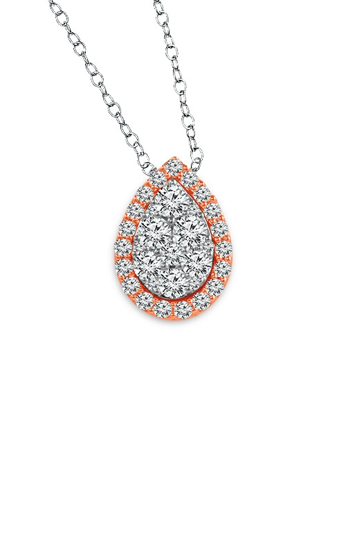Alberts Necklace PF-4511-TT product image