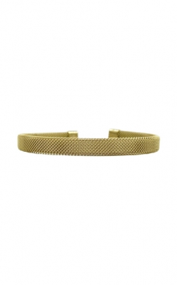 Albert's Yellow Gold Plated Bracelet  product image