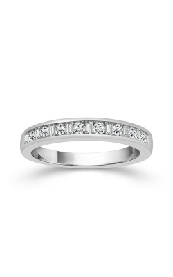 Albert's Wedding Band RA-1428-A45J14W product image