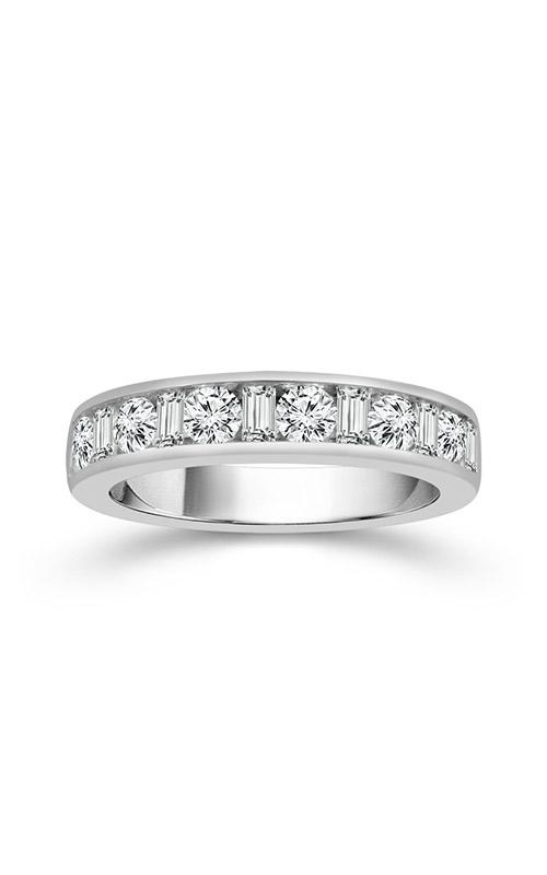 Albert's Wedding Band RA-1430-A45J14W product image