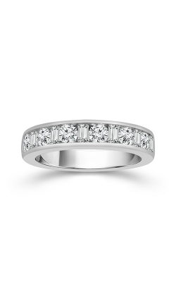 Albert's Wedding Band RA-1430-A45J14W product image