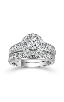 Albert's Engagement Ring RB-6044-A56 product image