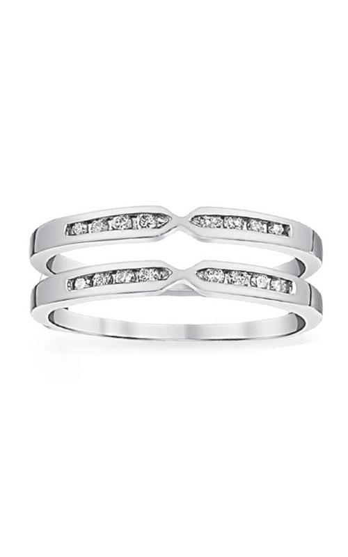 Alberts Wedding Band RDG1071 product image