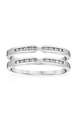 Alberts Wedding Band RDG1071 product image