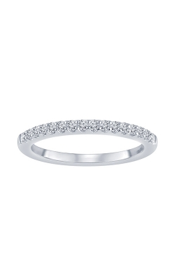 Albert's Wedding Band RE137B-25C-W product image
