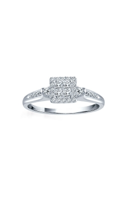 Alberts Engagement Ring RE-2548TPA66-0W product image