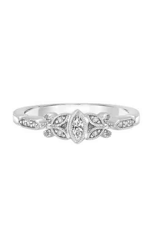 Alberts Fashion Ring RF1171T-42W-001 product image