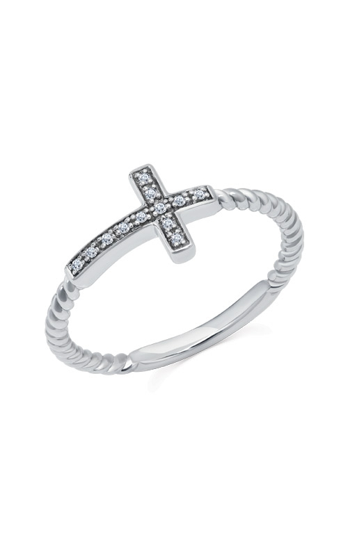 Albert's Fashion Ring RF126109V product image
