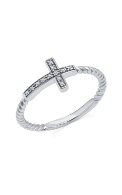 Albert's Fashion Ring RF126109V product image