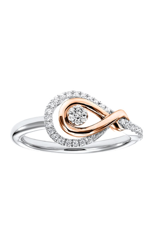Albert's Fashion Rings RG10186 product image