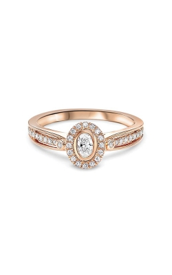 Albert's Engagement Ring RG10229-4PC product image