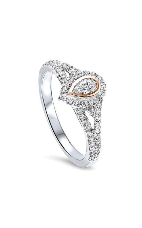 Albert's Engagement Ring RG10230-4WPC product image
