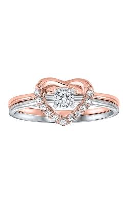 Albert's Fashion Ring RG10231-1WRC product image