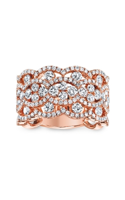 Alberts Wedding Band AJ-R6472LJ product image