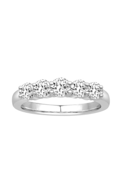 Alberts Wedding Band RJ616R89-25C-W product image