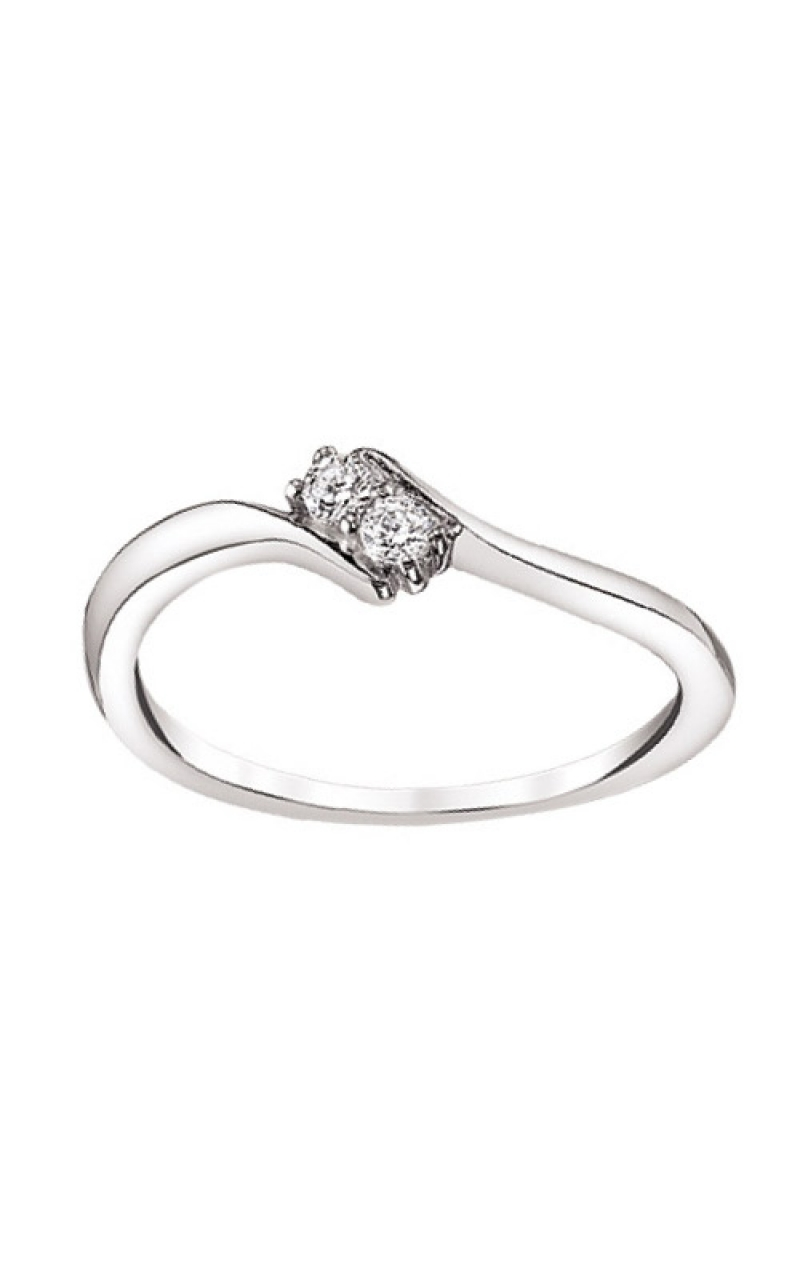 Alberts Promise Ring RLD4033 product image