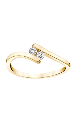 Alberts Promise Ring RLD4094 product image