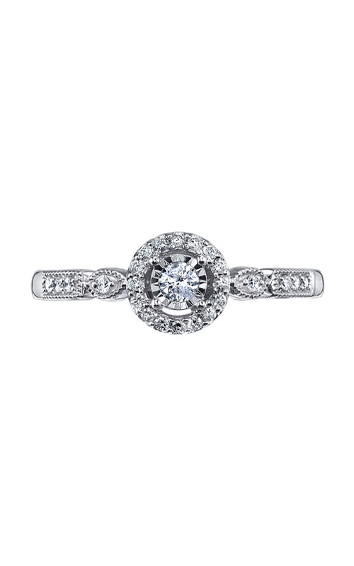 Alberts Promise Ring RP-1357TPA97OW product image