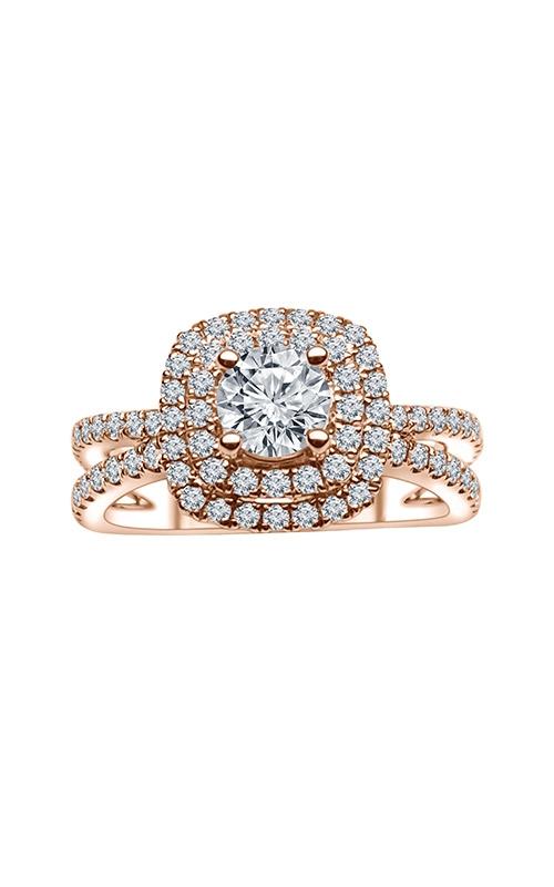 Albert's Engagement Ring RV781R89EX118CR product image