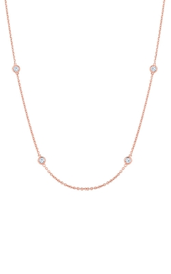 Alberts Necklace SC22003839 product image