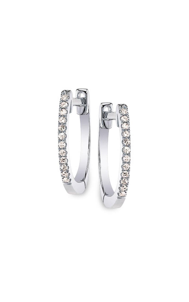 Alberts Earrings SC55001597 product image