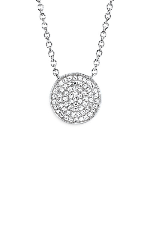 Alberts Necklace SC55002398 product image