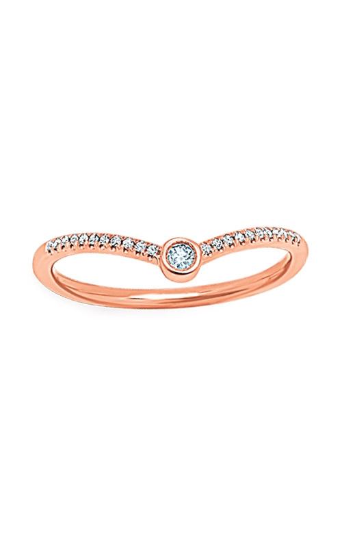 Alberts Fashion Ring SC55003595 product image