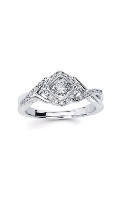Alberts Fashion Ring SD14F82 product image