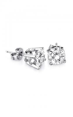 Alberts Earrings SE6020VP product image