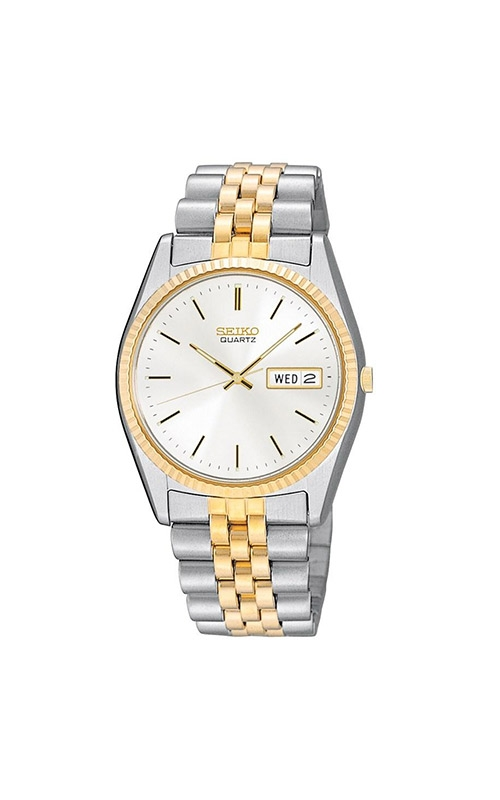 Albert's Watch SGF204 product image