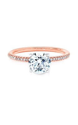 Alberts Engagement Ring SIR010R1076LJ2WP product image