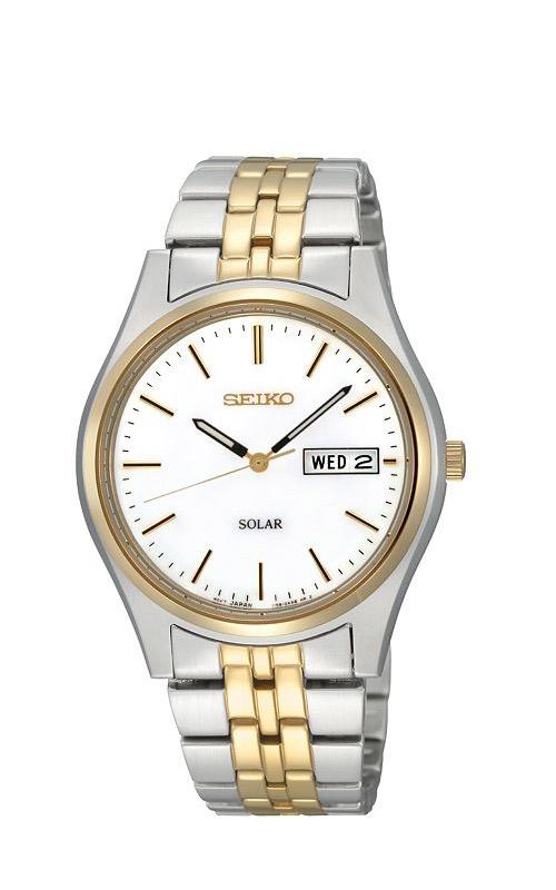 Albert's Watch SNE032 product image