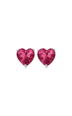 Albert's Earrings SSEHRTBSRH-JUL product image