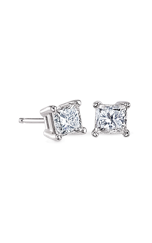 Alberts Earrings PC8025PR product image
