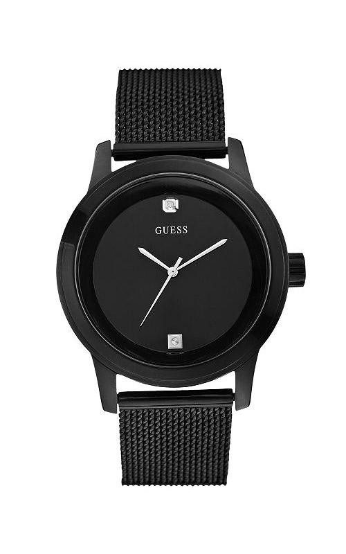 Albert's Watch U0297G1 product image