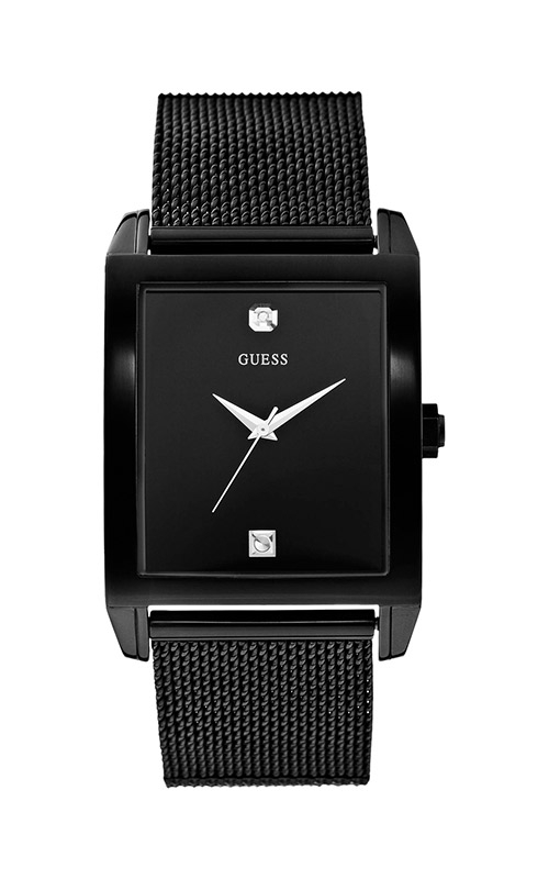 Albert's Watch U0298G1 product image