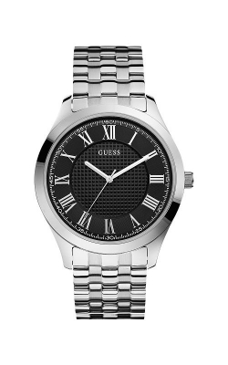 Albert's Watch U0476G1 product image