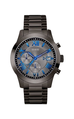 Albert's Watch U0668G2 product image
