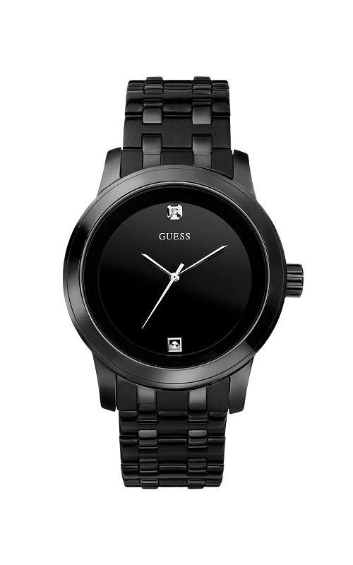 Albert's Watch WGUM00893 product image