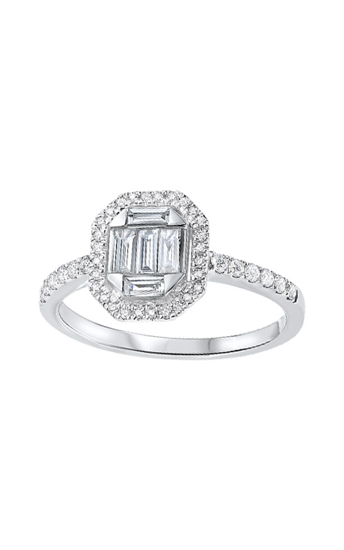 Albert's Engagement Ring RG10213-4WB product image
