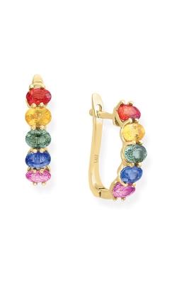 Albert's Earrings EY02524MU product image