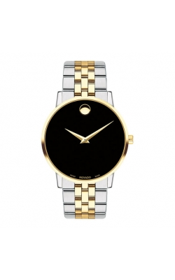 Movado 0607200 product image
