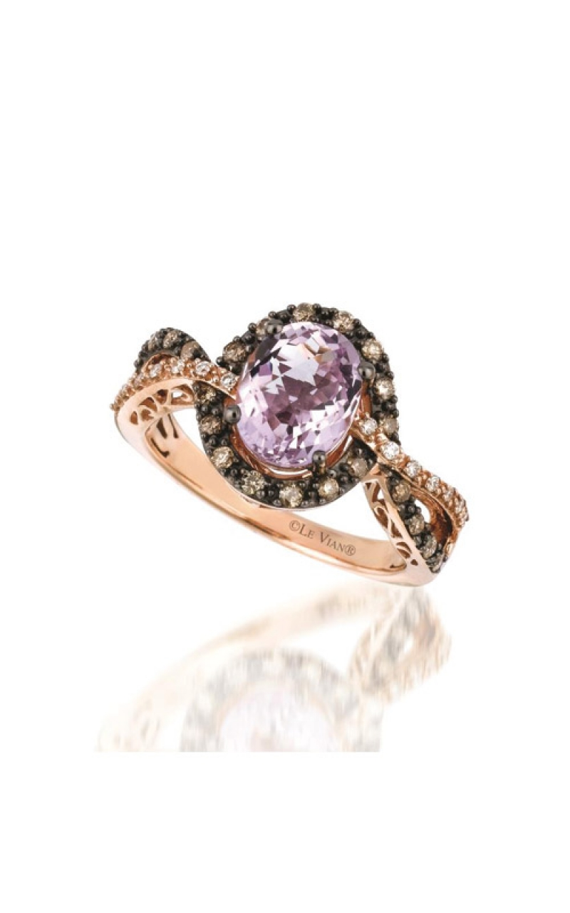Alberts Fashion Ring YQGD 32 product image