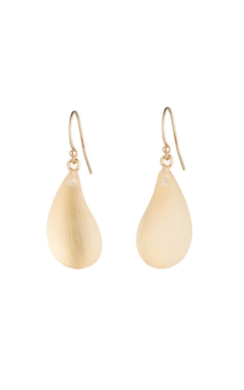 Alexis Bittar Dew Drop Earring LC00E006020 product image