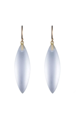 Alexis Bittar Silver Earring LC00E060010 product image