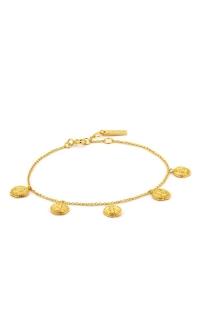 Ania Haie Dues Bracelet B009-01G product image