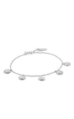Ania Haie Dues Bracelet B009-01H product image