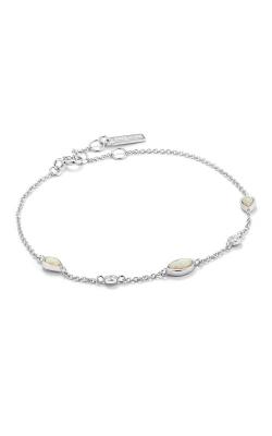 Ania Haie Opal Colour Bracelet B014-02H product image