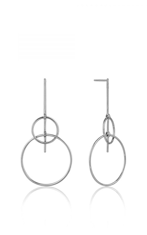 Ania Haie Solid Drop Earrings E008-19H product image